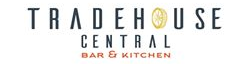 Tradehouse Bar & Kitchen