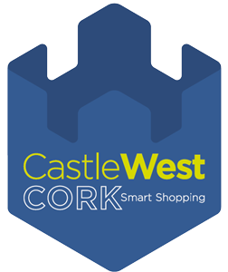 Castle West Cork Shopping Centre