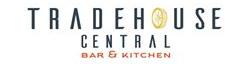 Tradehouse Bar & Kitchen